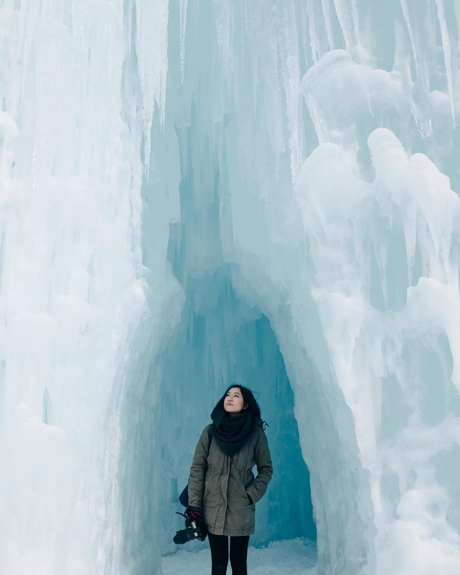 ice_castles1.jpg
