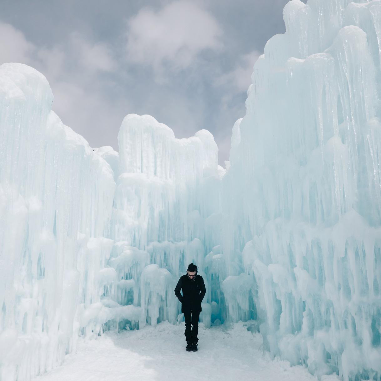 ice_castles4_square.jpg