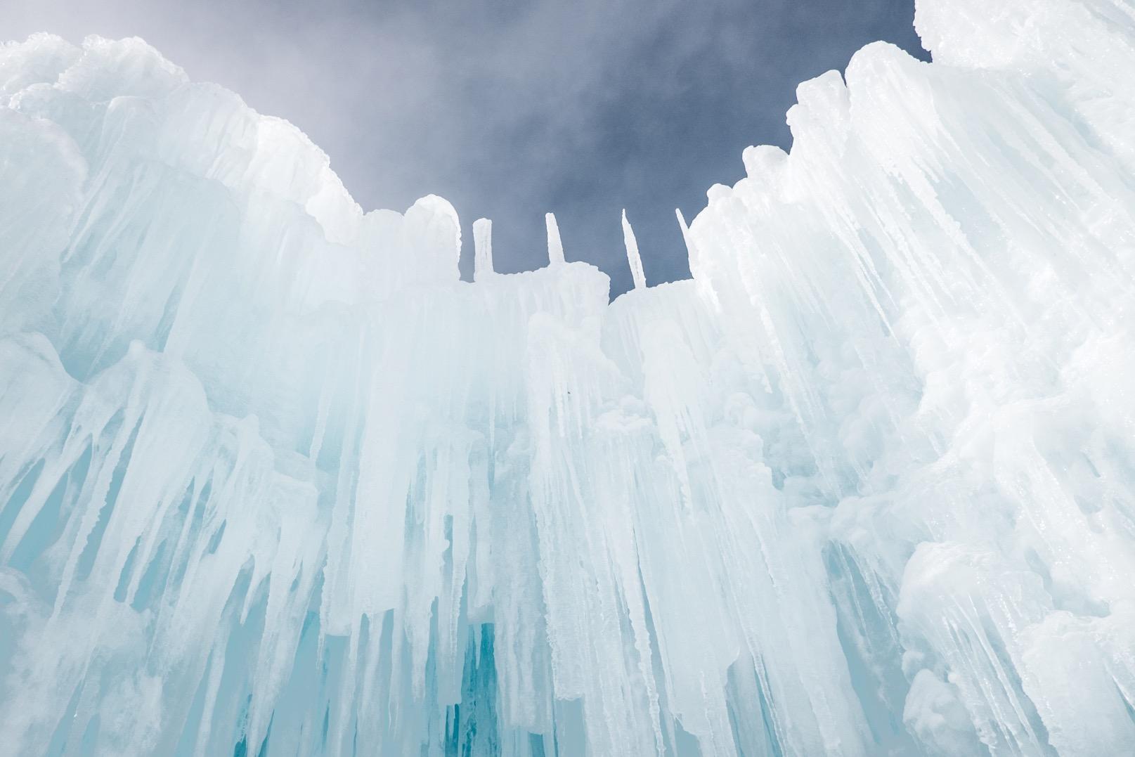 ice_castles3.jpg