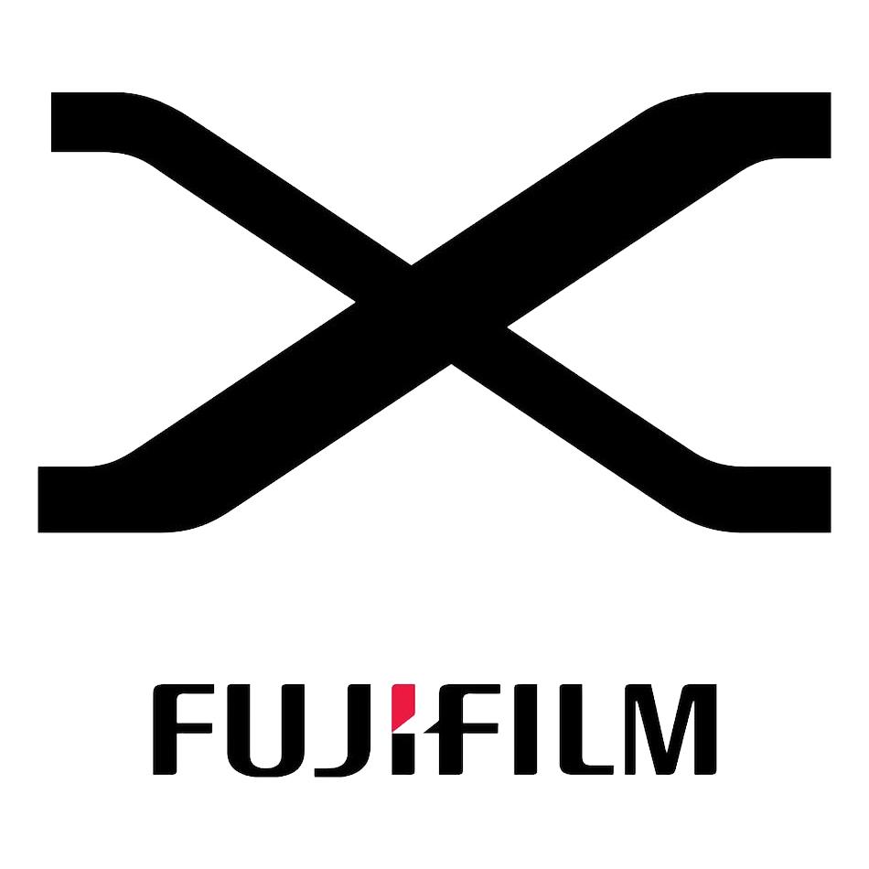 fujifilm-x-series-logo.jpg