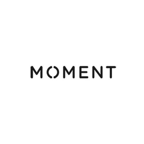 logo_moment.jpg