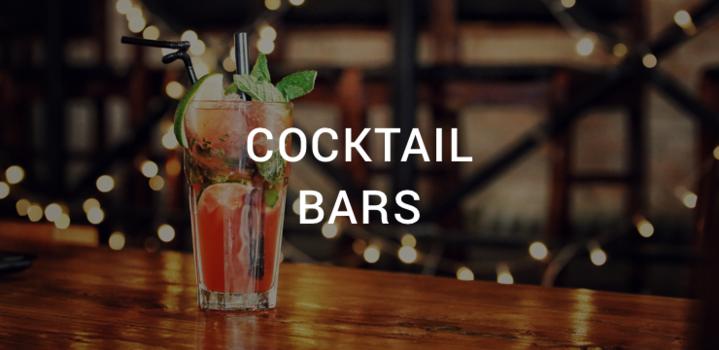 venue-cocktailbars_720.png