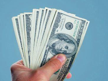 cash+rebate.jpg
