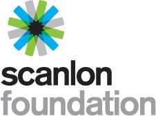 scanlon.jpg