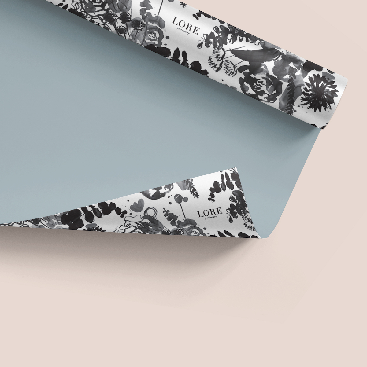 LORE_Gift Wrapping Paper MockUp final.jpg