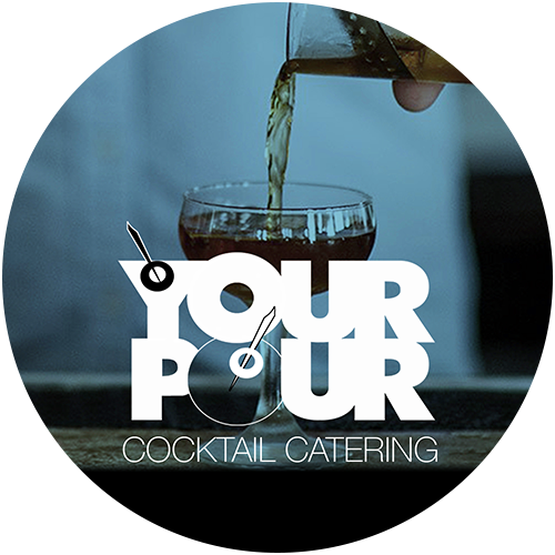 your-pour-catering.png
