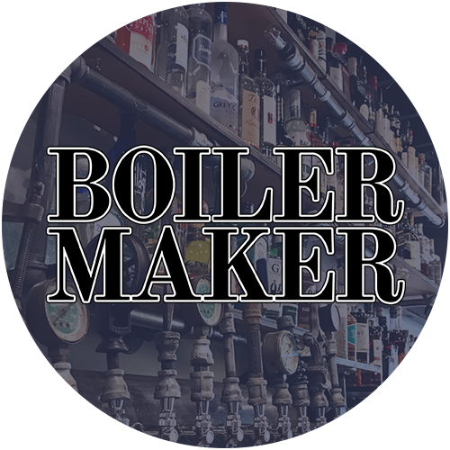 boilermaker.png
