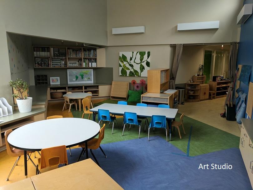 Art Studio.jpg