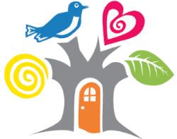 MACH logo (2).png