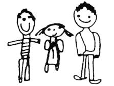 HCR kids.jpg