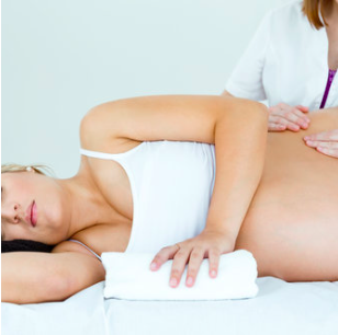 prenatalmassage.png