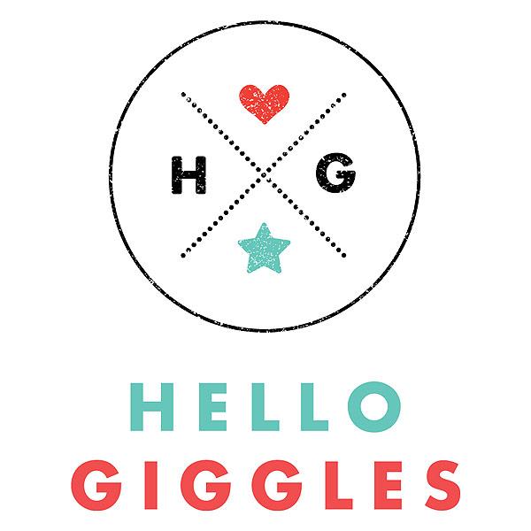 hello-giggles.jpg