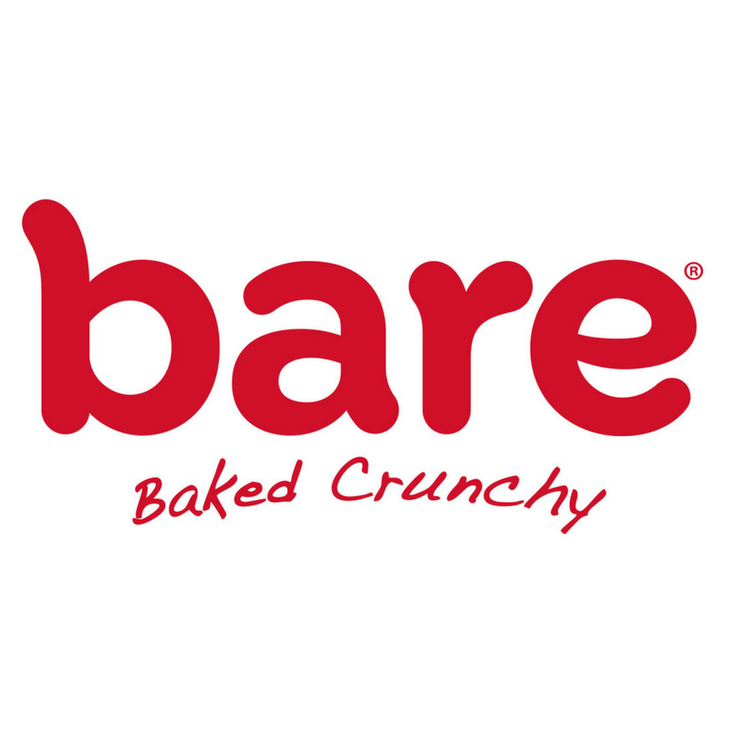 Bare Snacks SS Logo.png