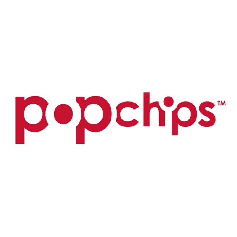 Pop Chips SS Logo.png