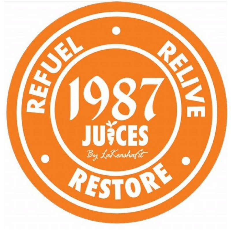 1987 Juice SS Logo.png
