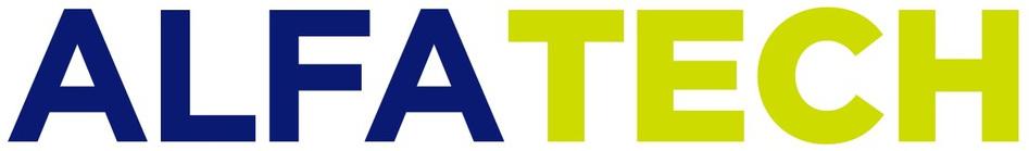 Alfa Tech PNG Logo.jpg