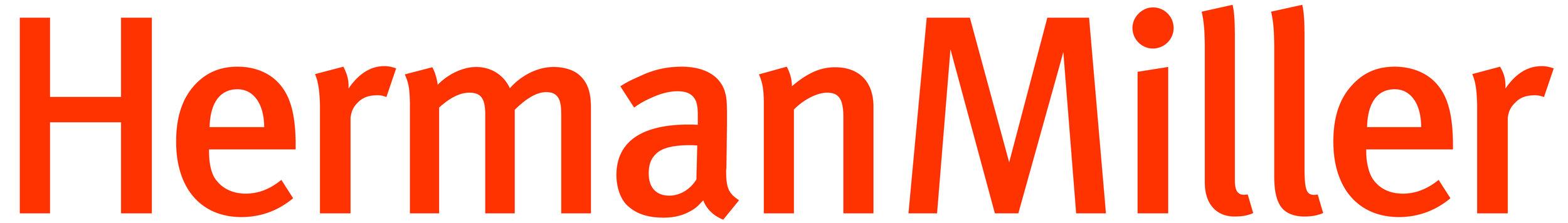 Herman Miller Logo.jpg