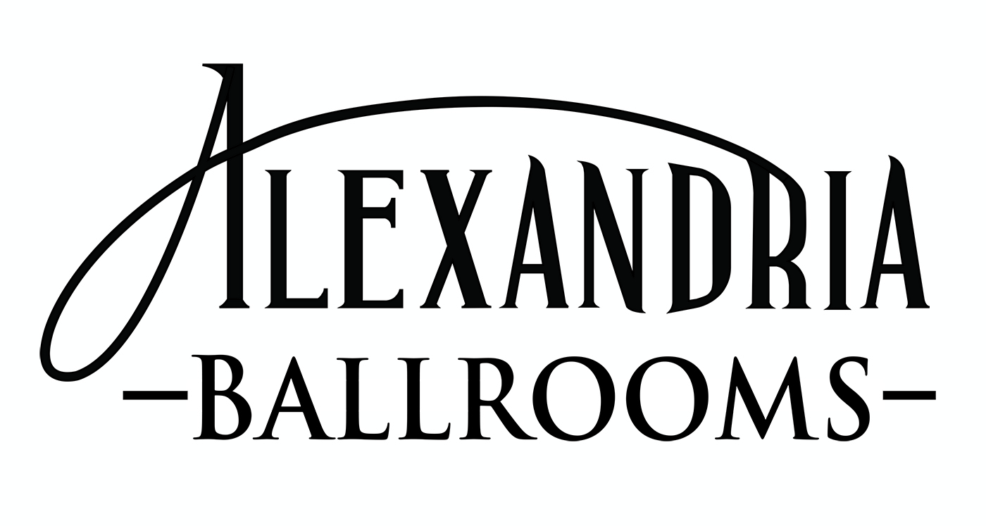 ALEX BALLROOMS logo.jpg