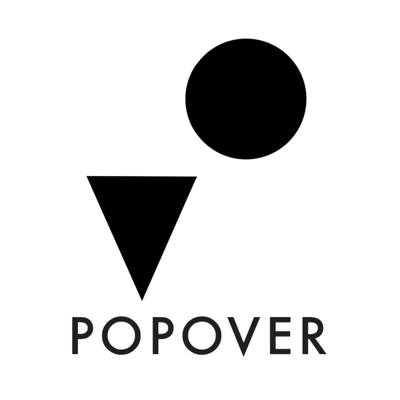 Popover - Logo 2017.png