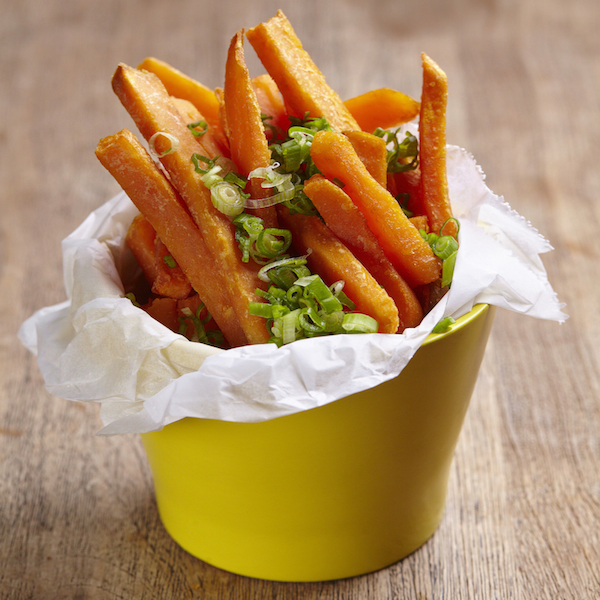 (2015-07 28July) SWEET POTATO FRIES edited copy.jpg