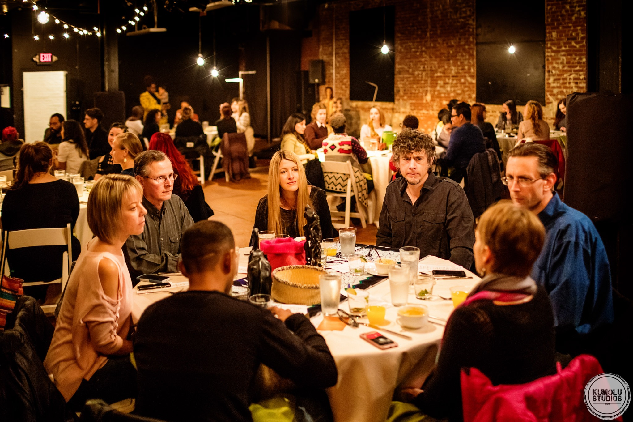 For-FacebookAndWebsites-5-Course-Meal-At-The-Palace-Durham-Food-Photographer-95.jpg