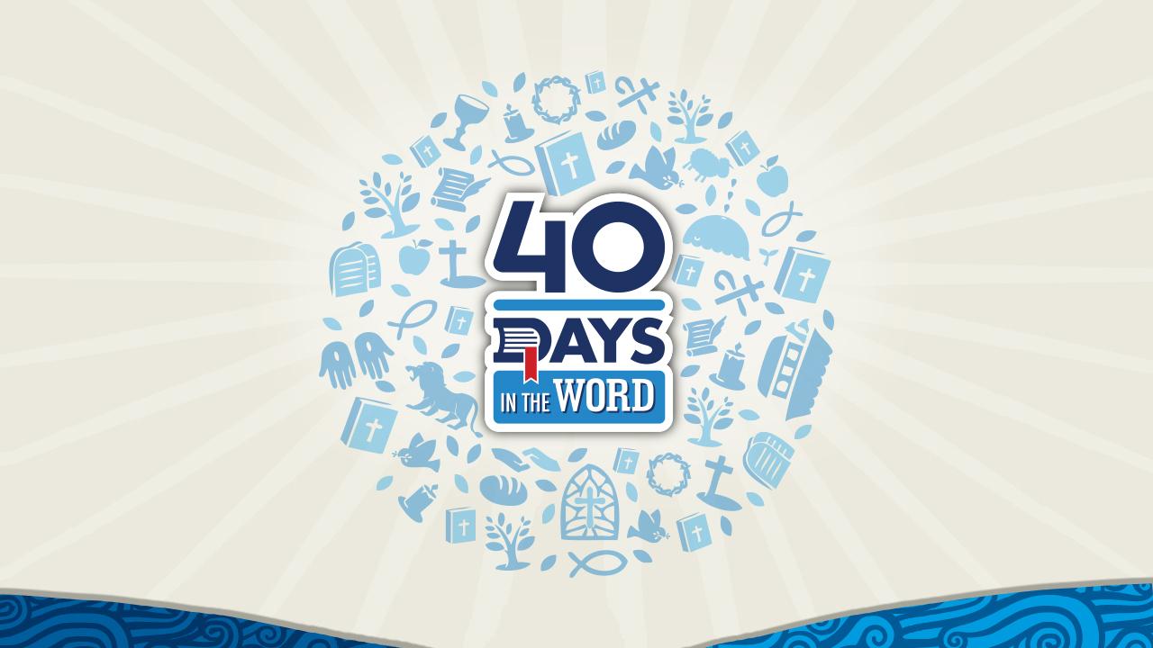 40 Days Title.jpg