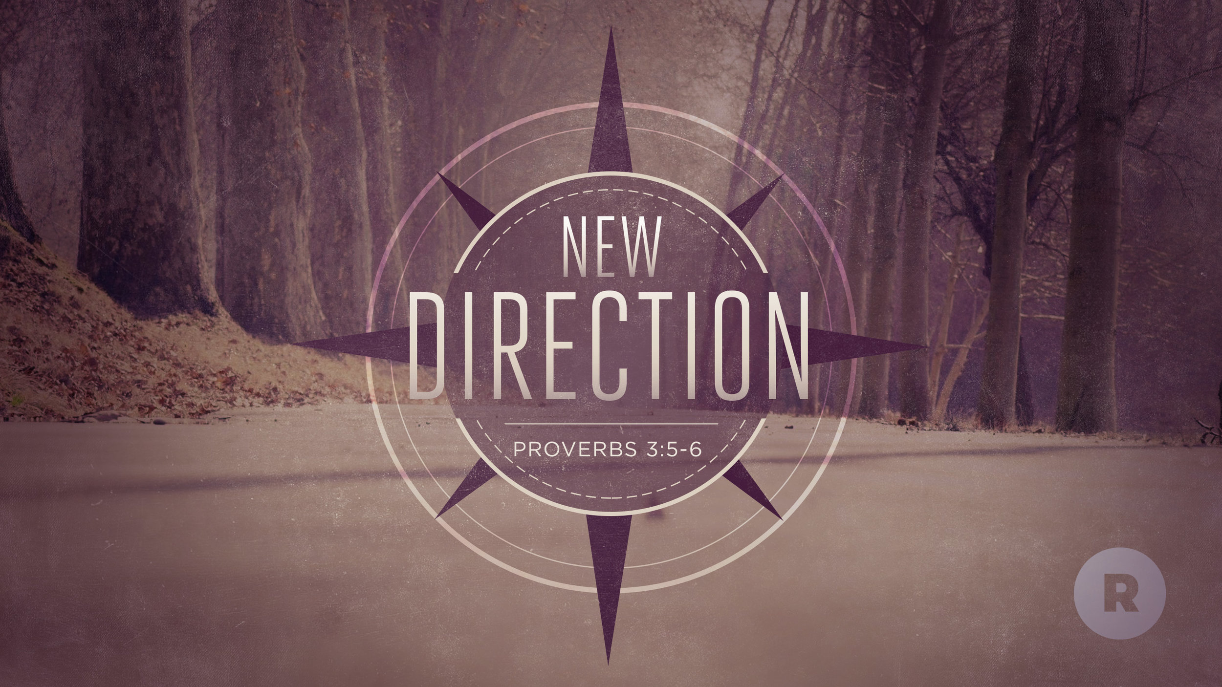 new-direction.jpg