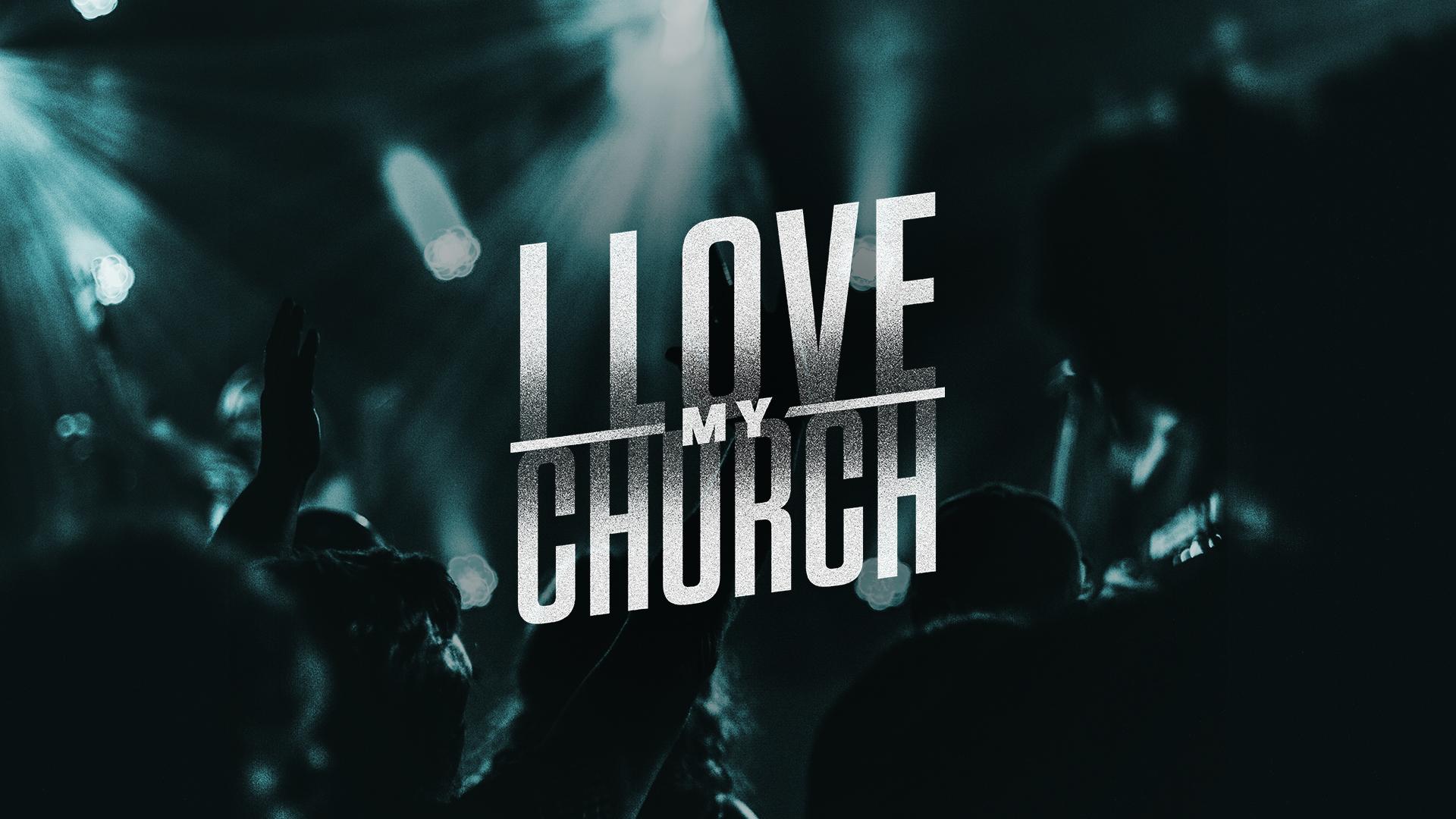 ILoveMyChurchFacebookMockup.jpg