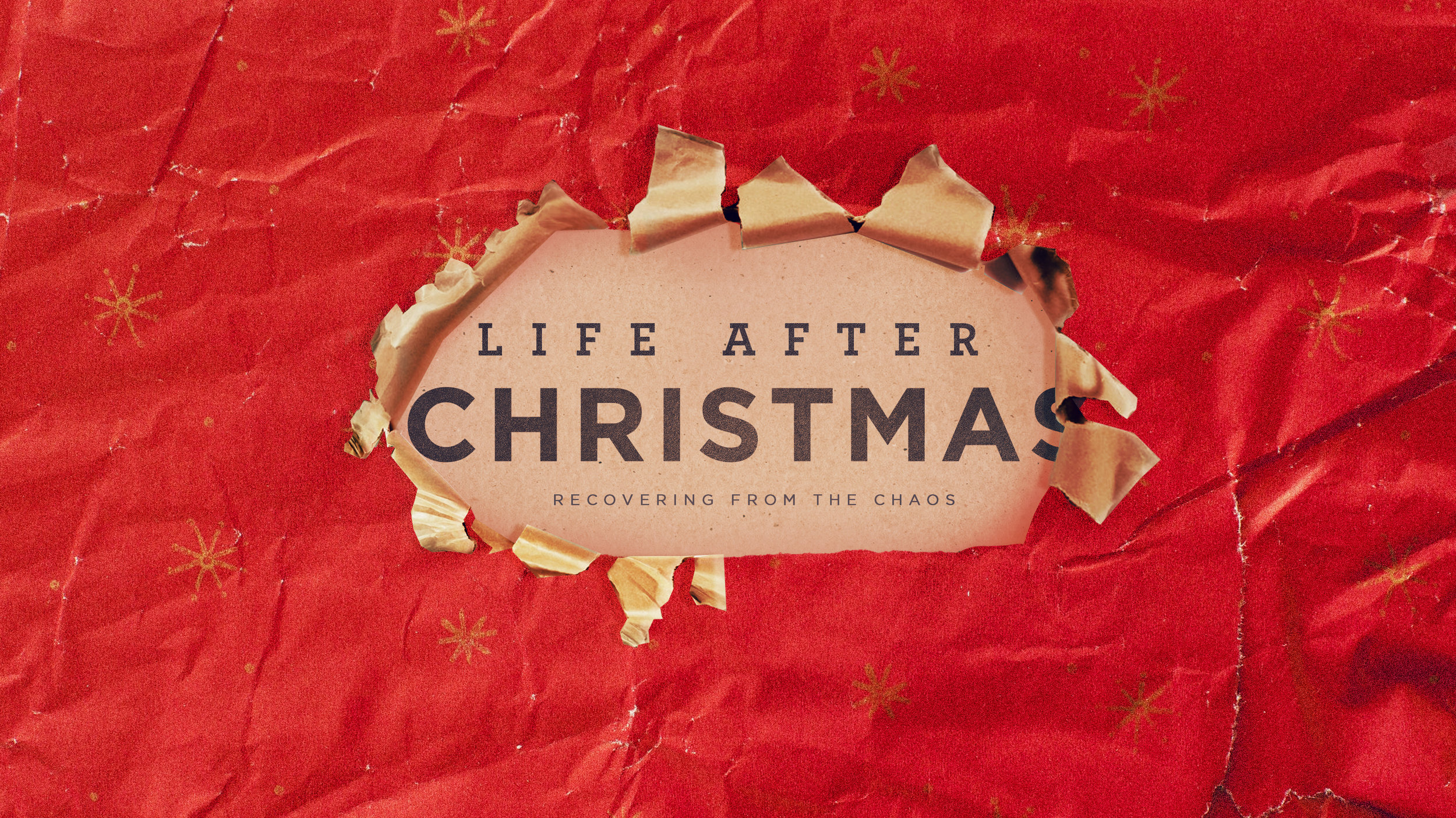 life_after_christmas-PSD.jpg
