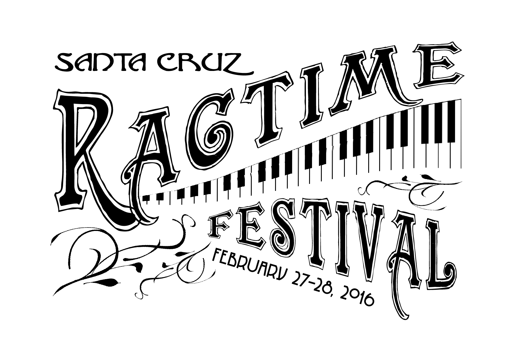 ragtime fest logo simple-01.jpg