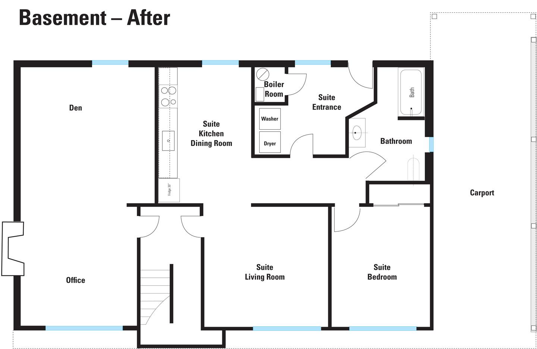 Wembley floor plan basement after 1.jpg