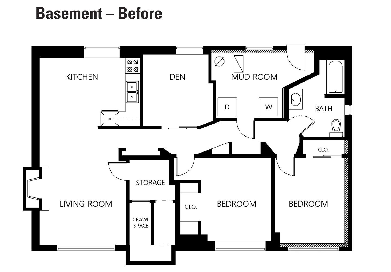 Wembley floor plan basement before 1.jpg