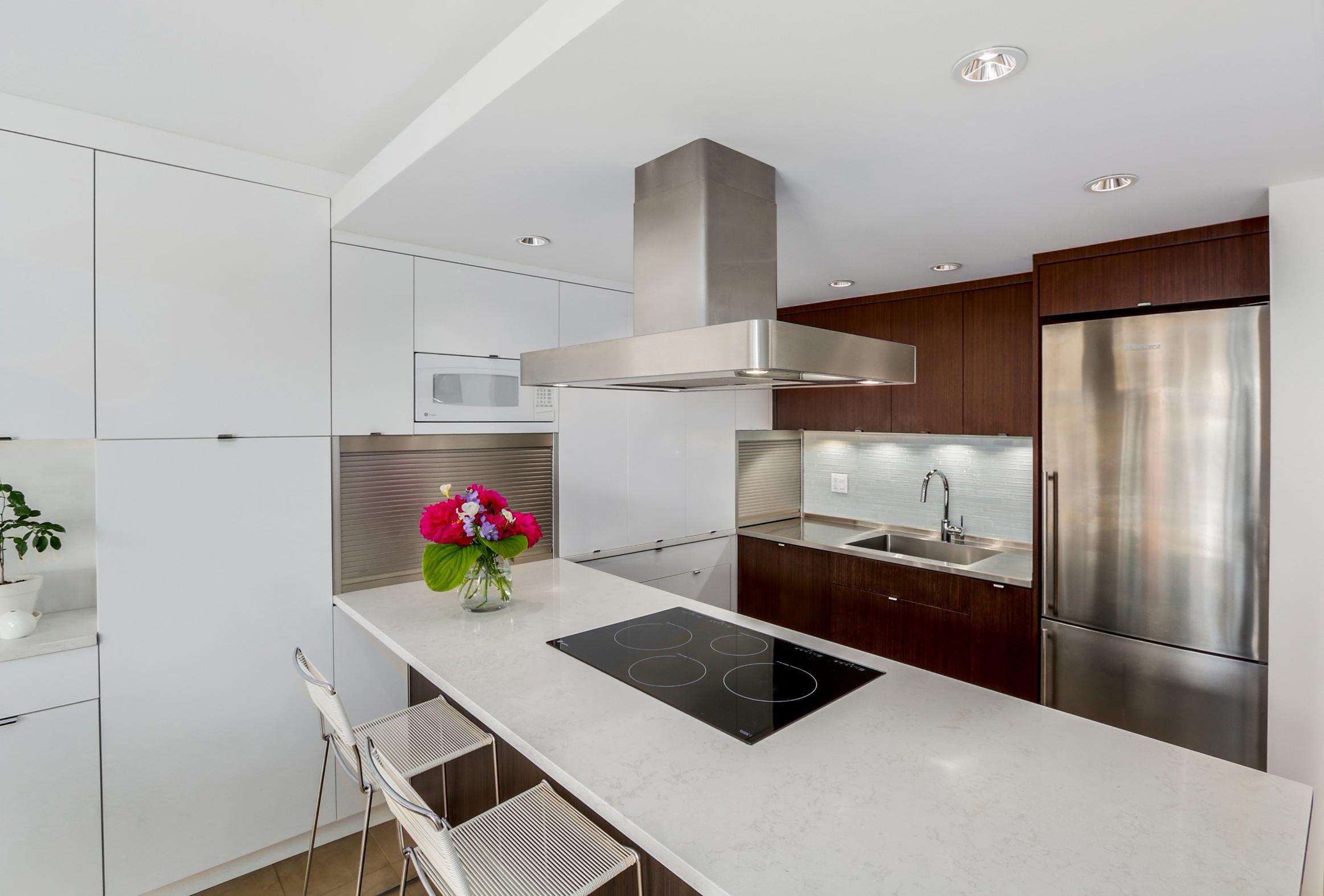 Kitchen 1 horisontal.jpg