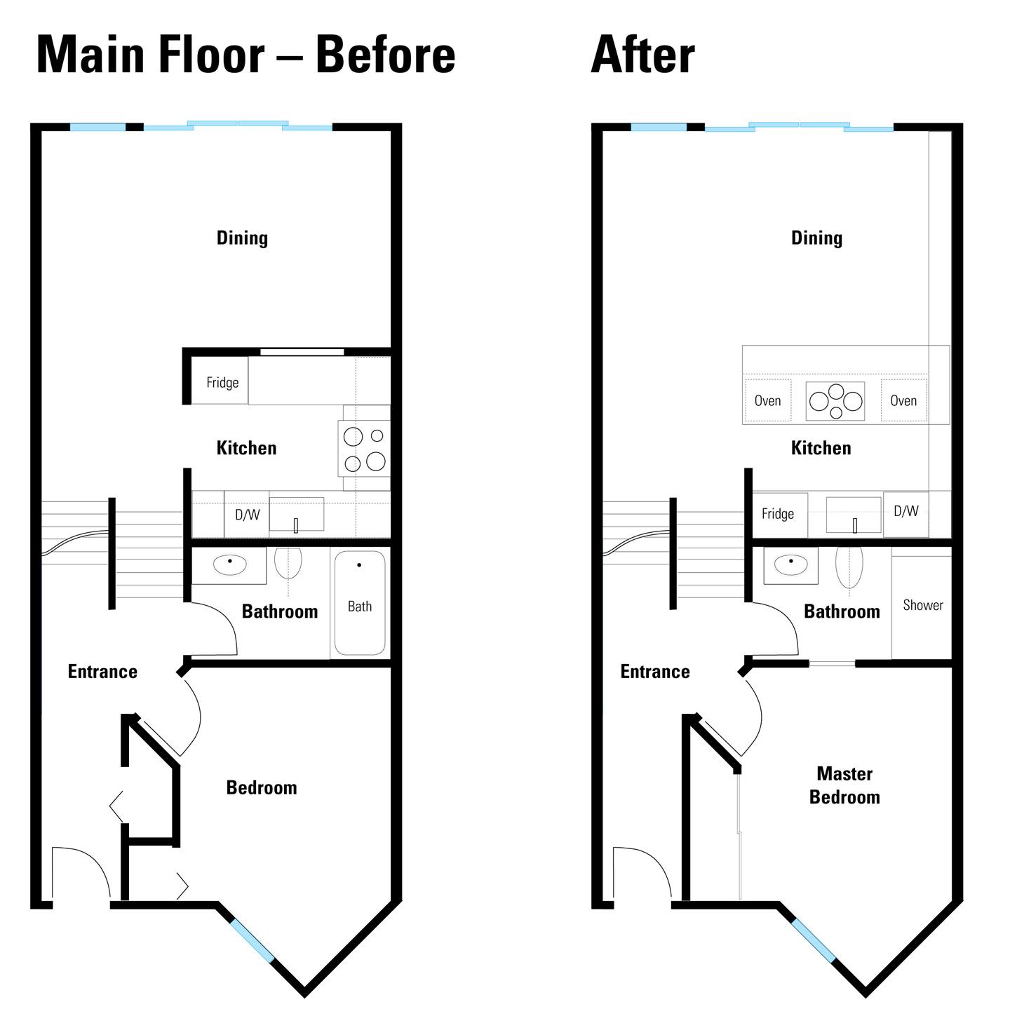 Cypress floor plan for web.jpg