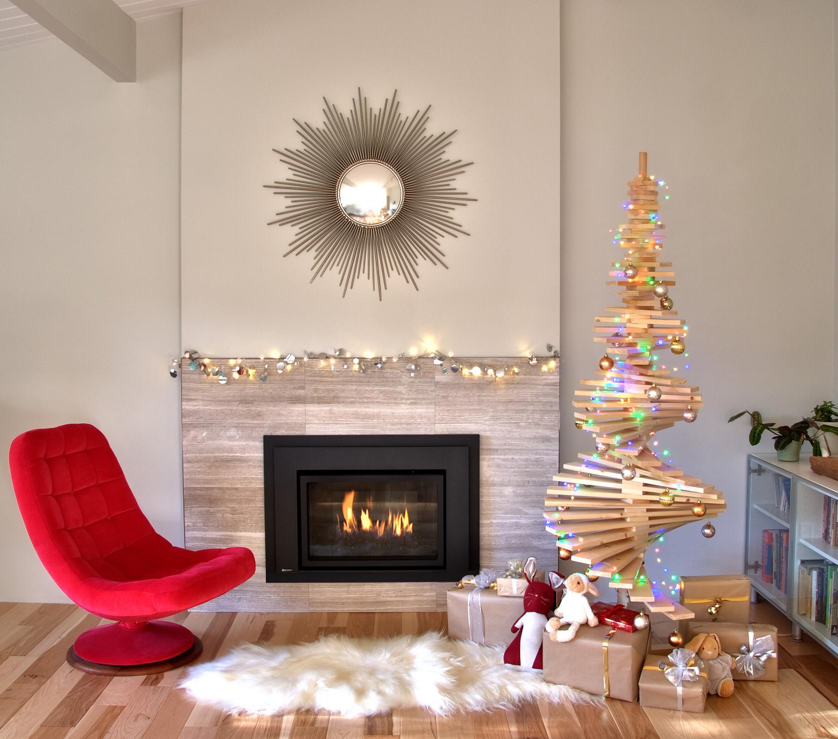 Wooden Christmas tree 2015.jpg