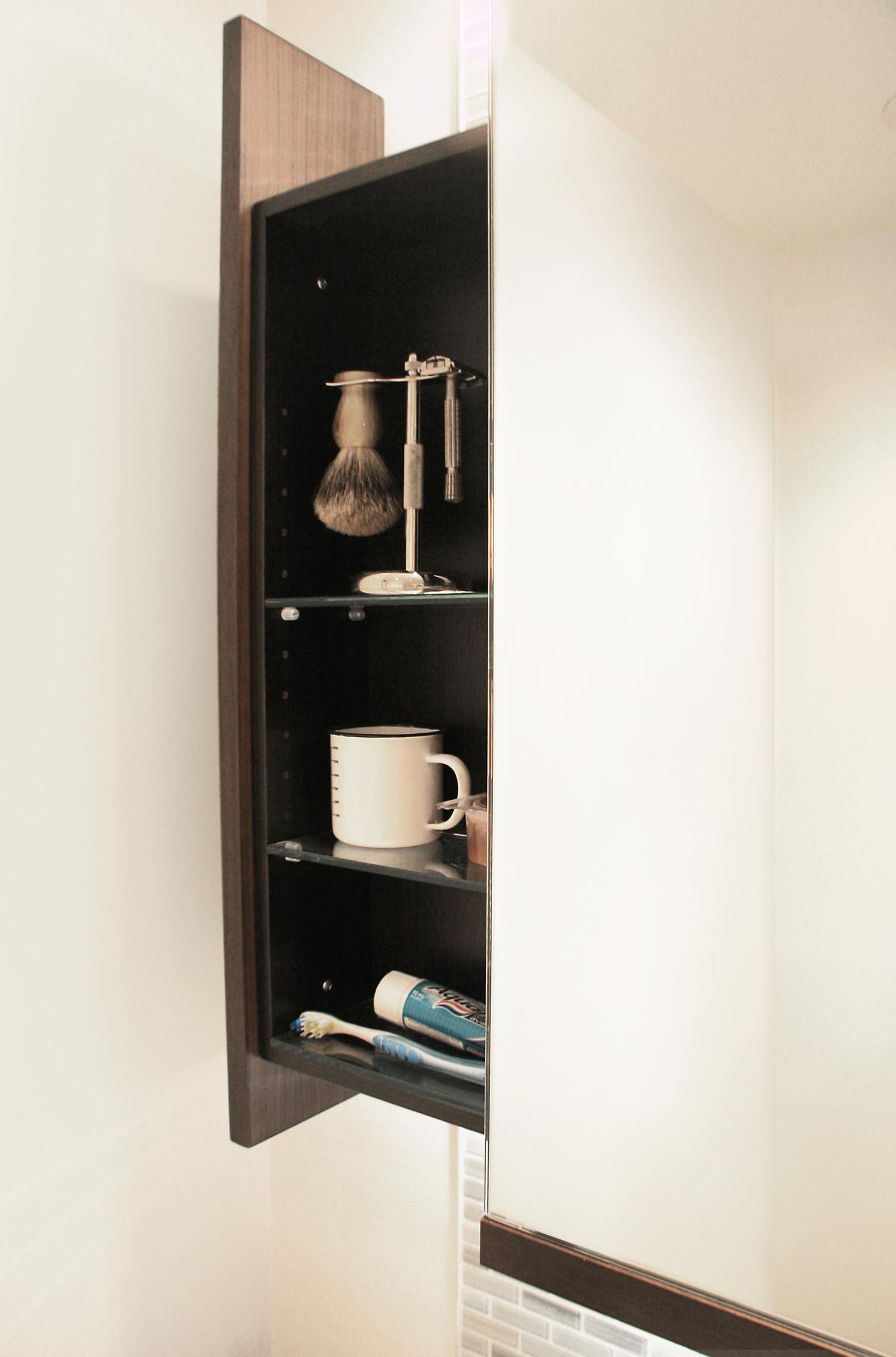 slide out medicine cabinet 1.jpg