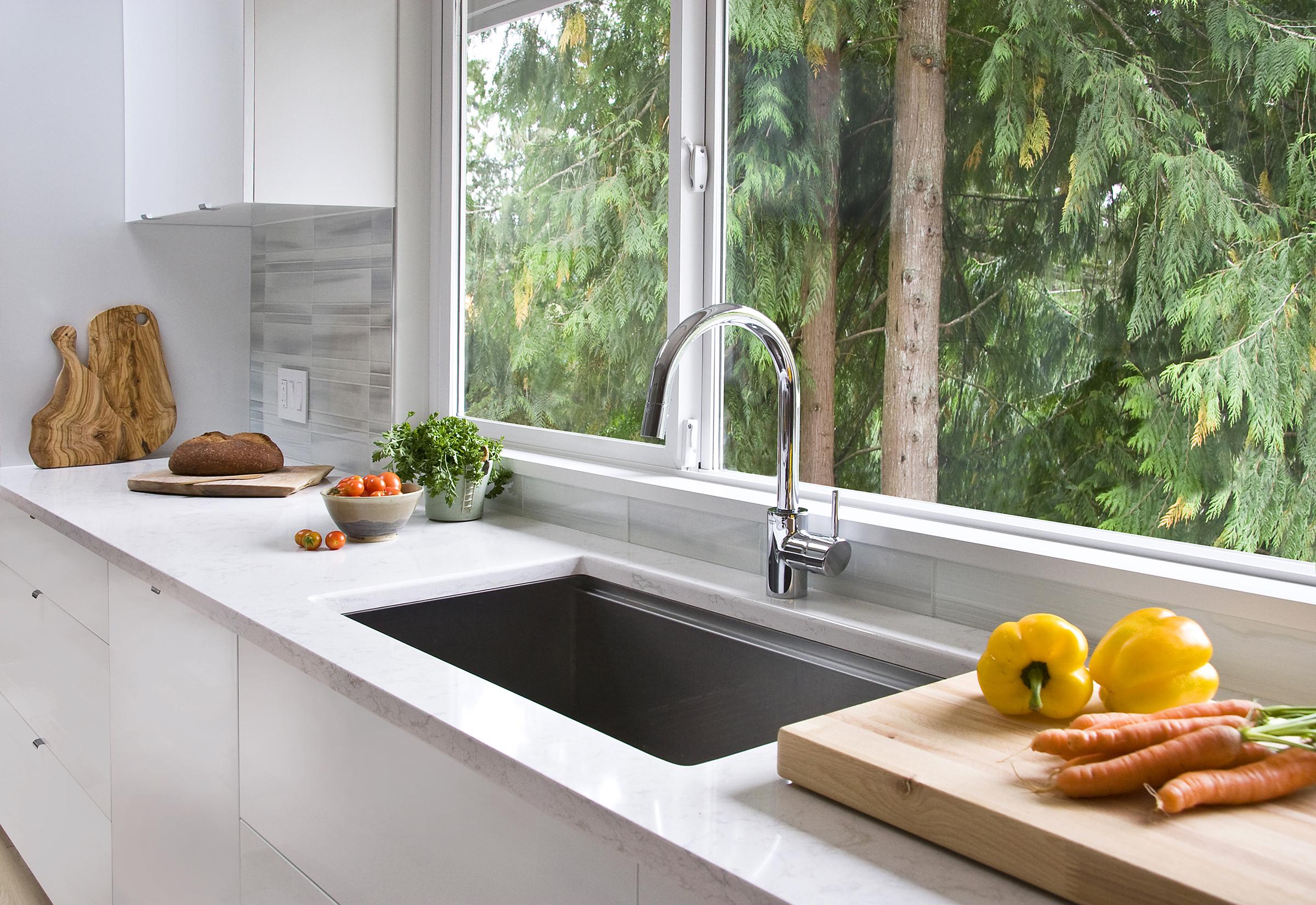 Sink area hz.jpg