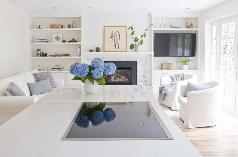 White Kitchen with island TK 2.jpg