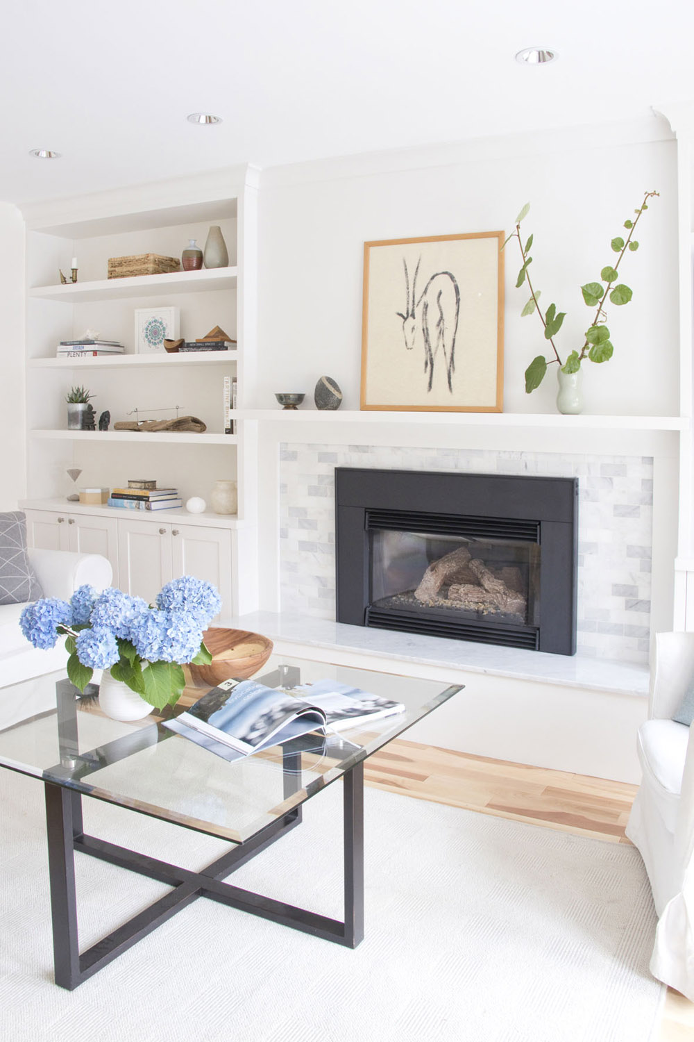 Family room buit-in and fireplace.jpg