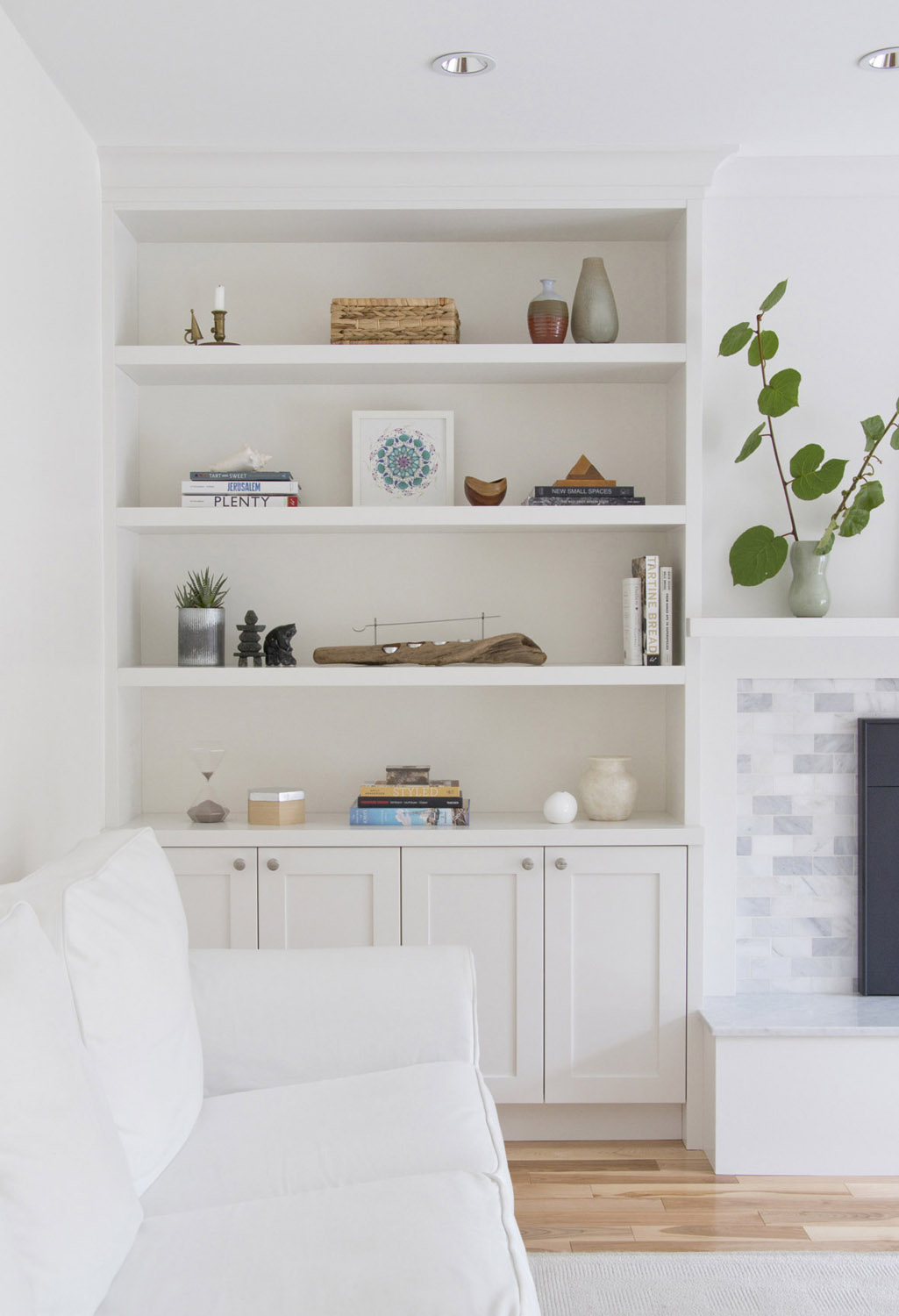 White built-ins and fireplace TK.jpg