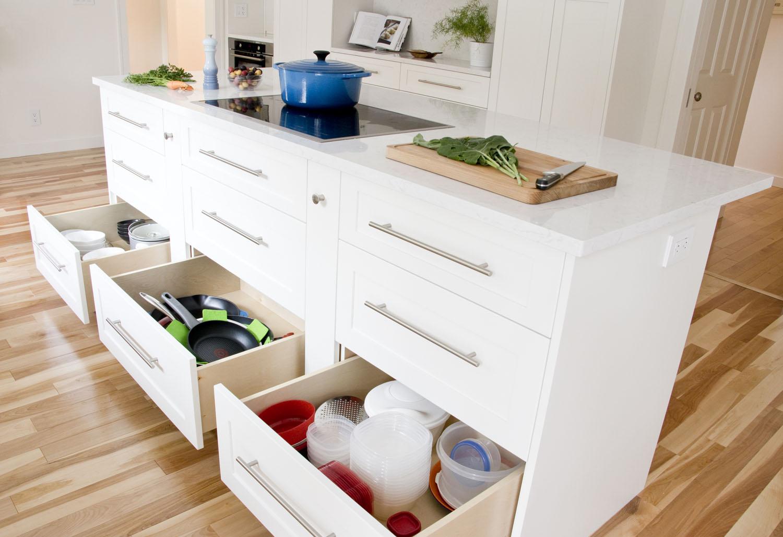 Kitchen Island bottom drawers.jpg