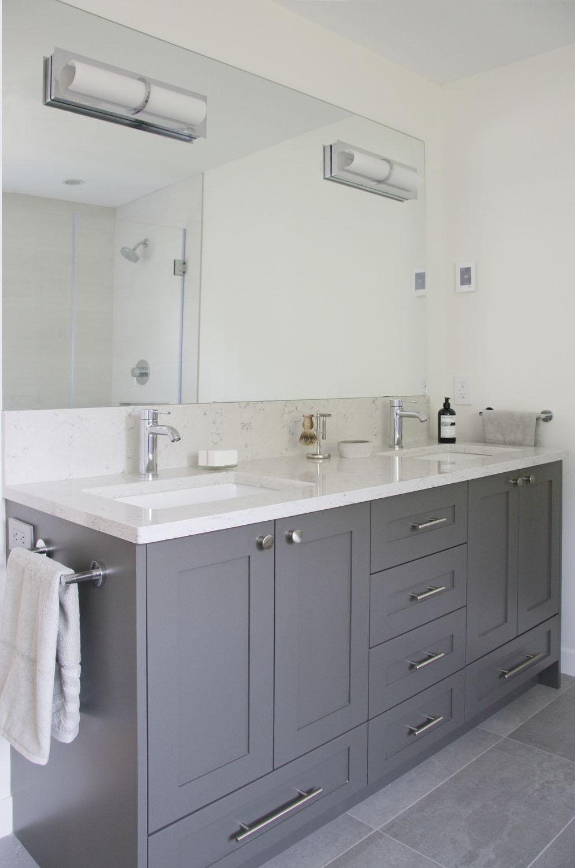 Grey vanity Master Bath.jpg