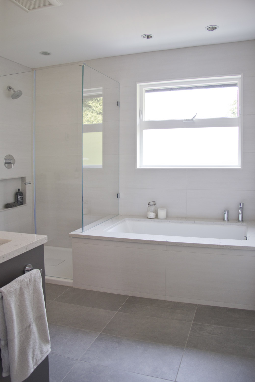 Undermount tub and glass shower.jpg