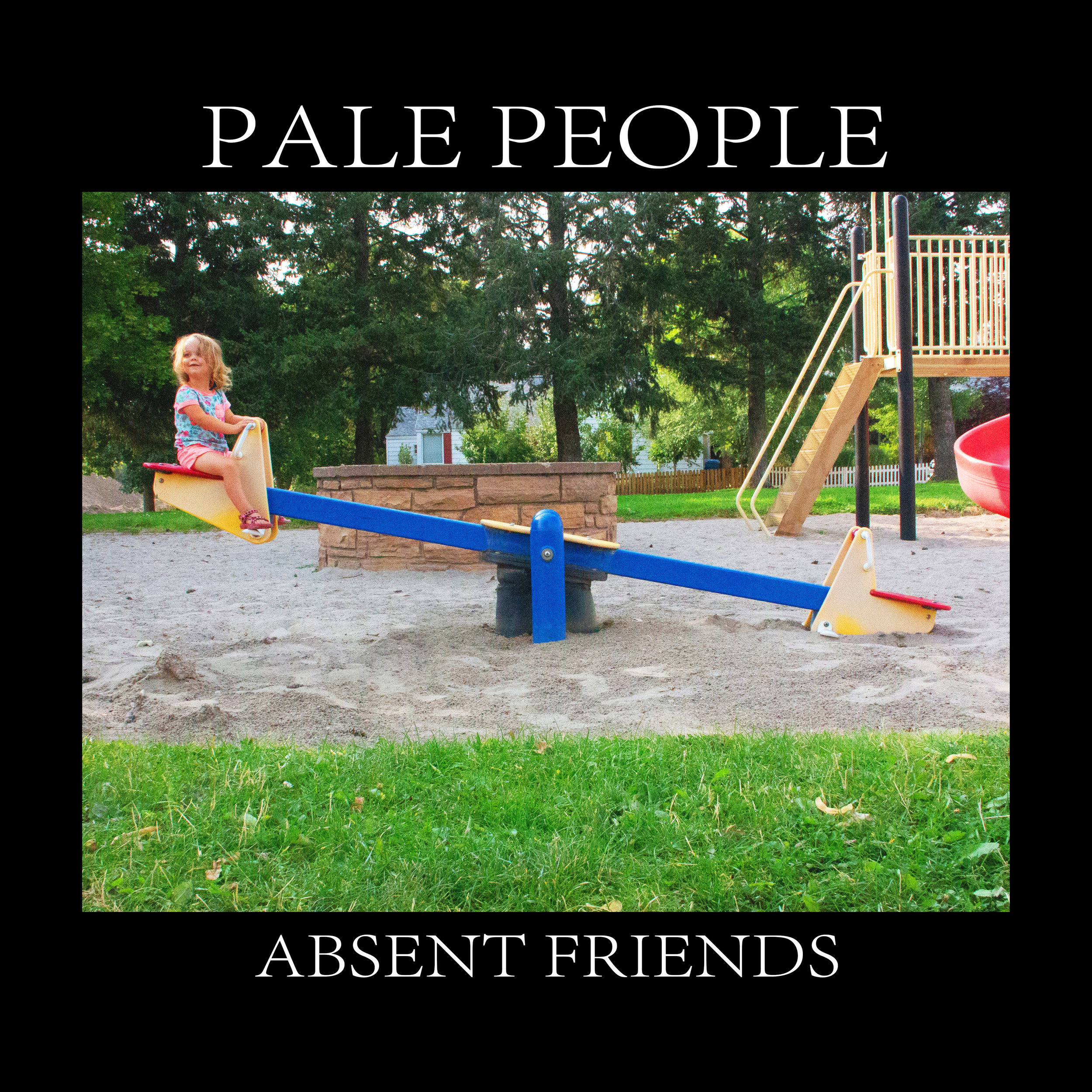 Absent Friends Album Cover.jpg