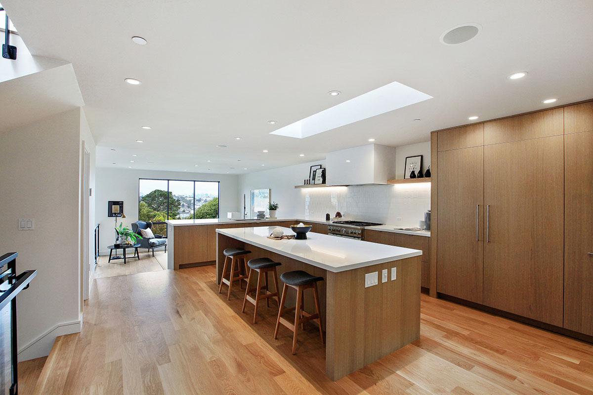 Randal St. Project Ark Hardwood Flooring2.jpg