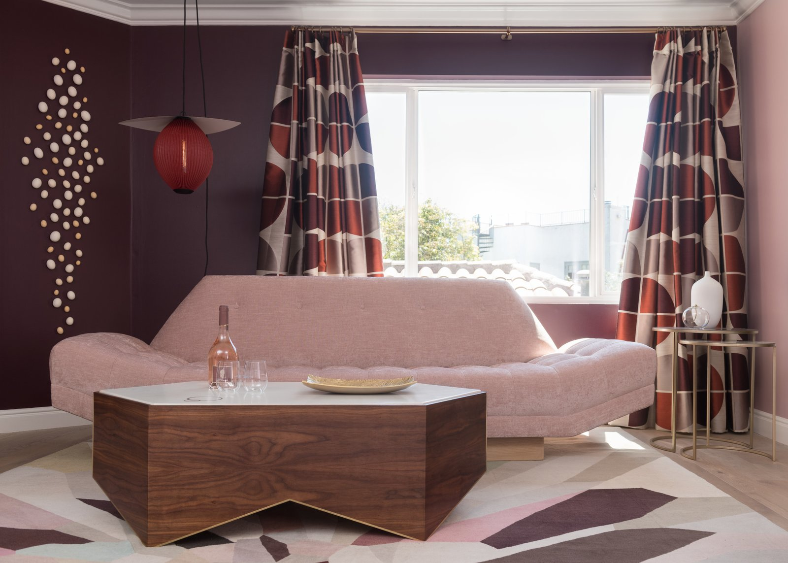 designer-melanie-coddington-of-coddington-design-tranformed-the-family-room-into-her-unapologetically-pink-rose-lounge-inspired-by-edginess-and-fueled-by-french-rose-wine-the-lounge-is-modern-opulent-and-without-a-doubt-unapologetically-pin.jpg
