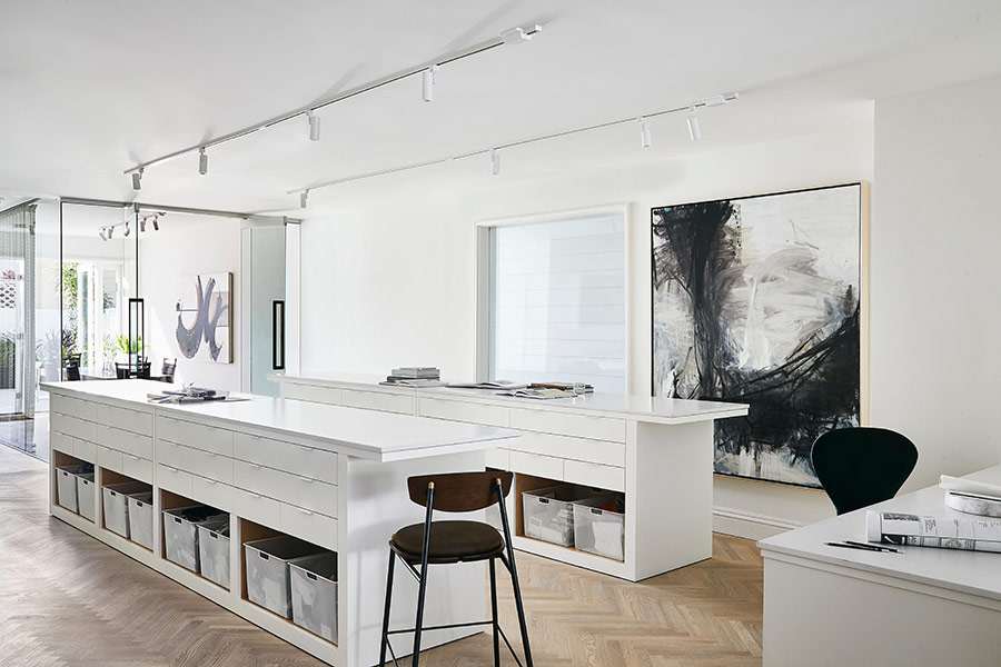 jeff-schlarb-design-studio-work-space-.jpg