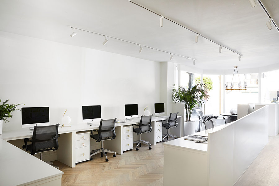 jeff-schlarb-design-studio-desks.jpg