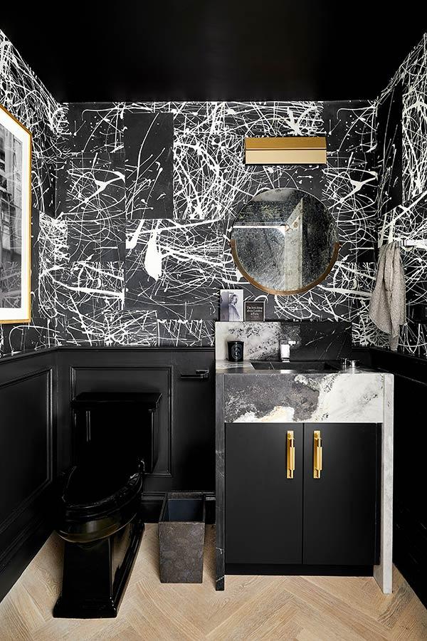 jeff-schlarb-design-studio-bathroom.jpg