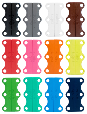 12-colors-zubits-new.png